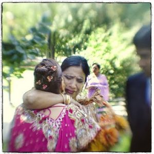 Hindu | A Practical Wedding