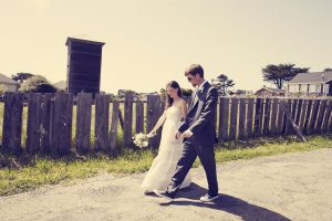 Kate Harrison Rustic Mendocino Wedding, DIY Wedding (42)