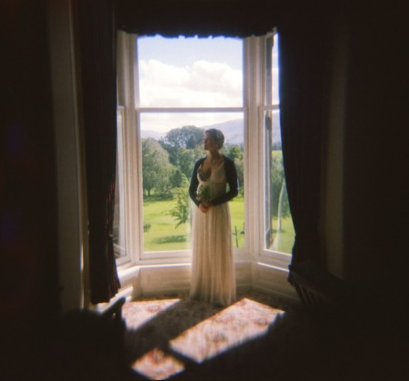 Lauren McGlynn Photography in the UK! | A Practical Wedding