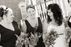 Ohio Destination Budget Wedding | A Practical Wedding