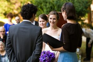 Maura & Bryans Look Park Wedding with Librarian Details (22) | A Practical Wedding
