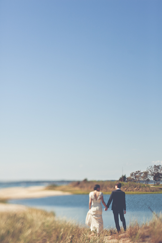 Hart & Sol Photo in NYC and the San Francisco Bay Area! | A Practical Wedding