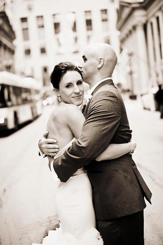 Kara Schultz: Wedding Photography in Chicago & Milwaukee | A Practical Wedding