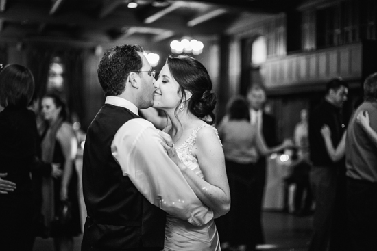 Brooke Trexler Photography in Colorado & Texas! | A Practical Wedding