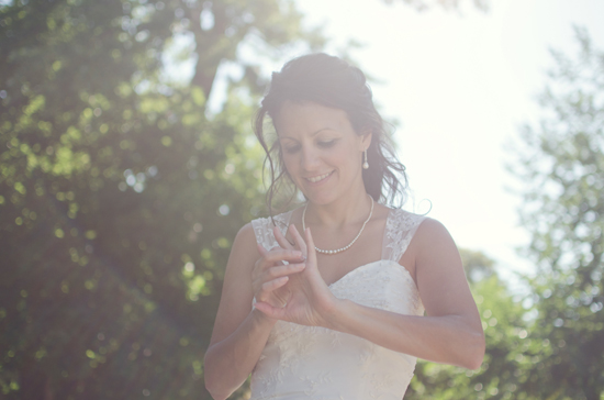 Vendor Directory Spotlight: Marj Merges Photography in OR & CO | A Practical Wedding