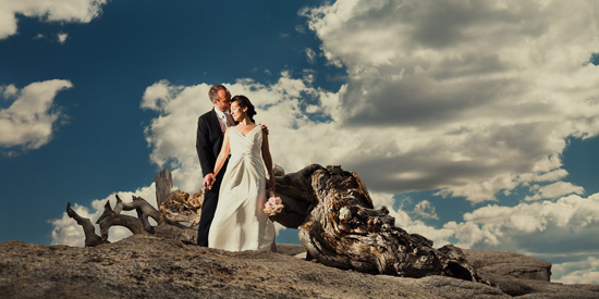 How To Choose a Wedding Photographer: Part II | A Practical Wedding