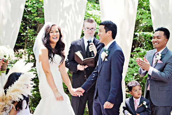 Whitney Huynh Photography in Atlanta with Free Nationwide Travel! | A Practical Wedding