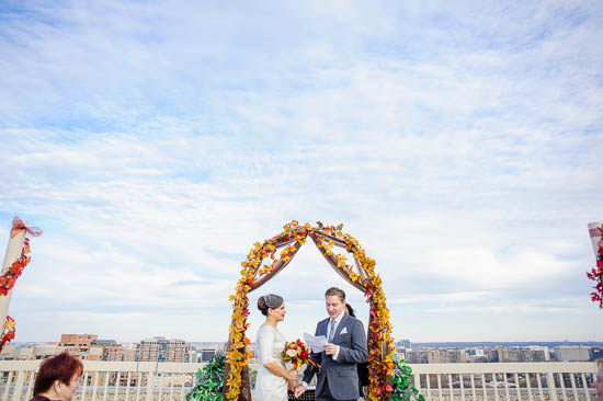 Amber Wilkie: Washington, D.C. Wedding and Courthouse Photography | A Practical Wedding
