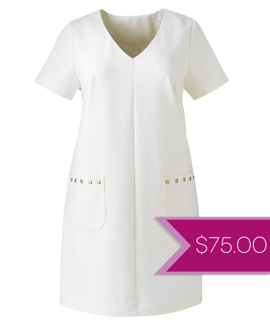 Roundup: Courthouse Dresses For Under $100 | A Practical Wedding