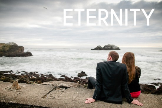 Wedding Poems: Shelter & Eternity | A Practical Wedding