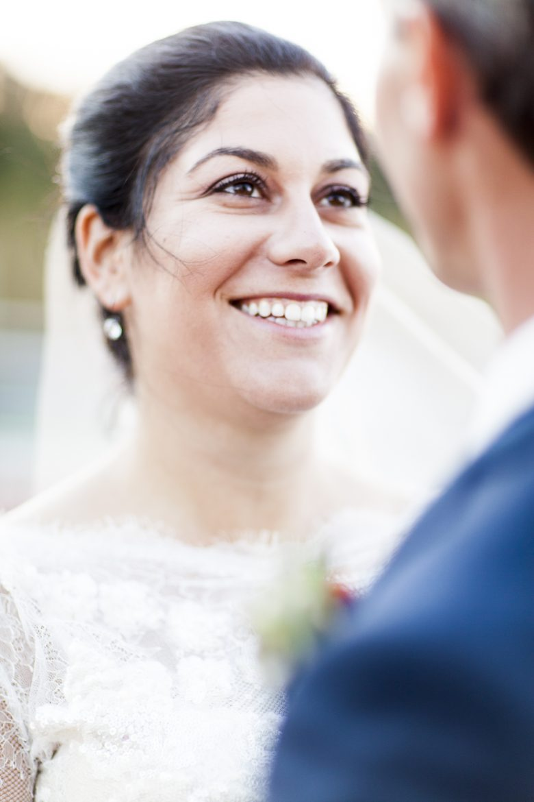 Lisa Wiseman | San Francisco Wedding Photographer | APW