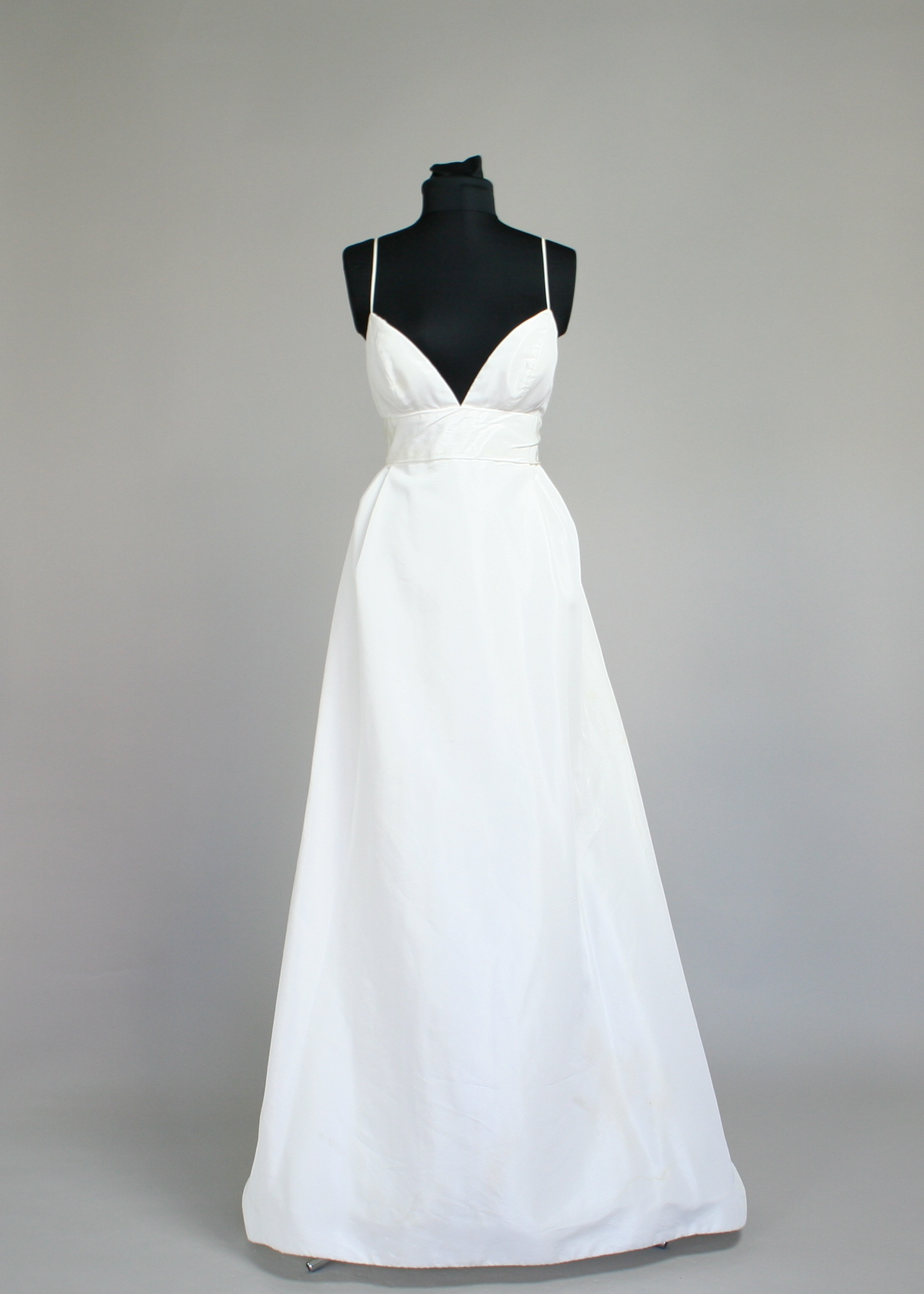 Wedding Dresses Consignment Seattle Wa - Wedding Short Dresses