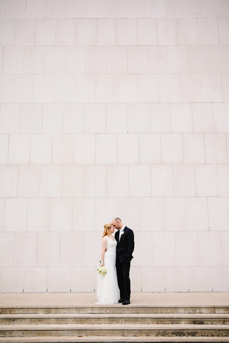 Rachelle Rawlings Photography in Houston, TX | A Practical Wedding