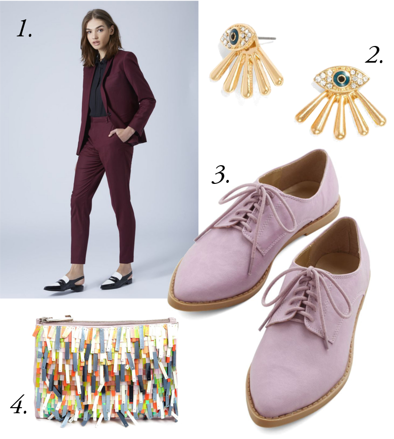 What To Wear To A Wedding A Practical Wedding