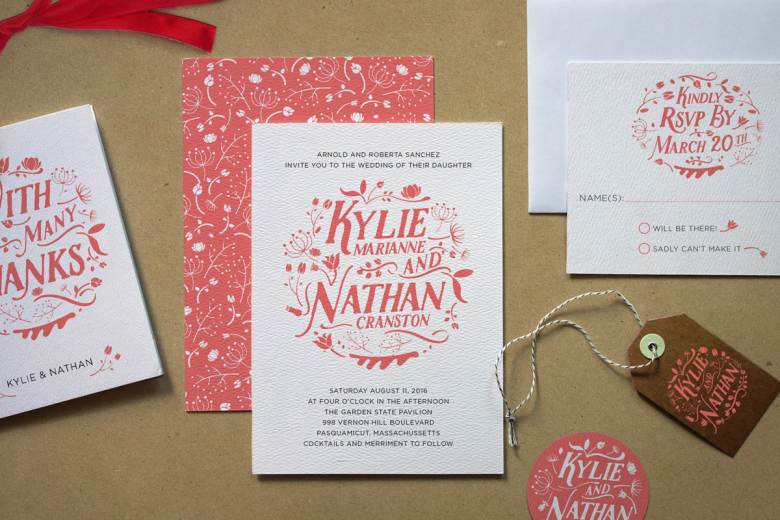 How to diy wedding invitations for Diy printable wedding invitations