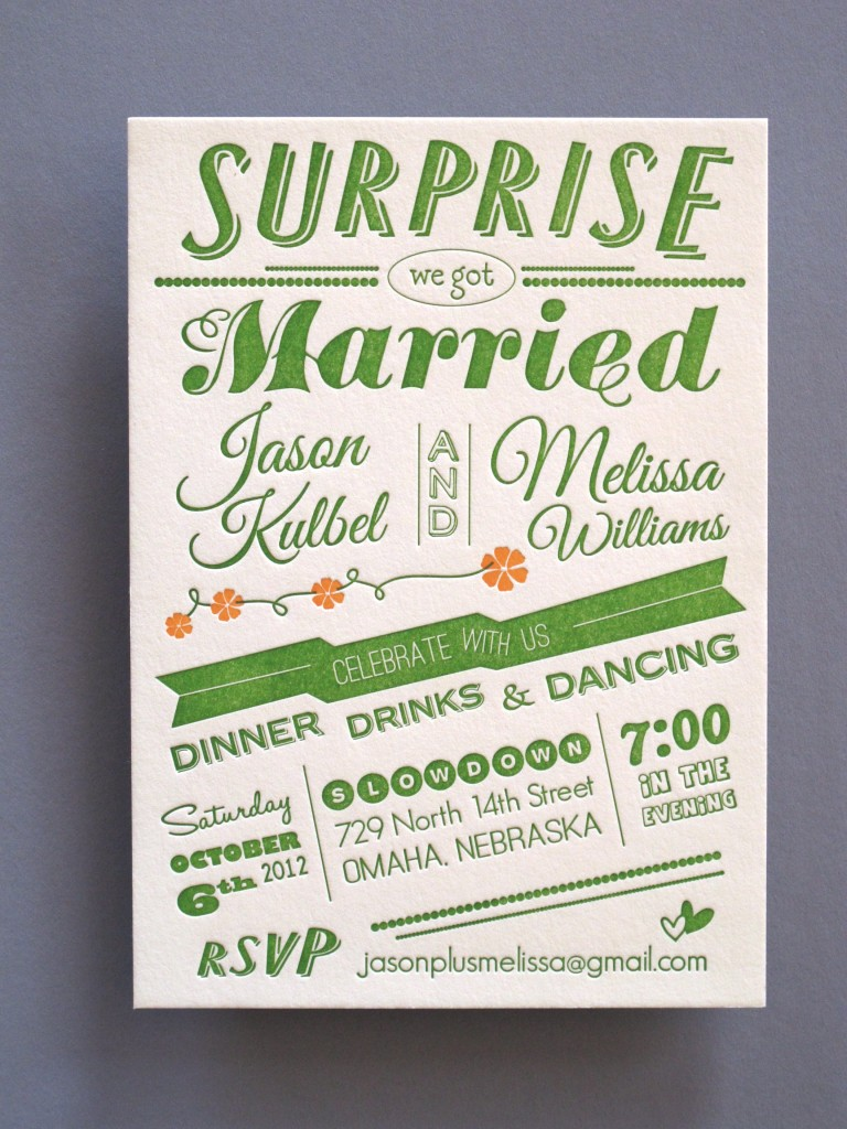 Wedding Invitations Cute for awesome invitations design