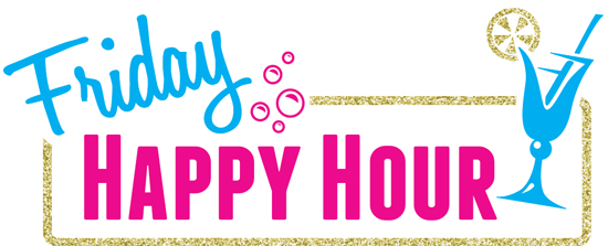 APW Happy Hour | A Practical Wedding