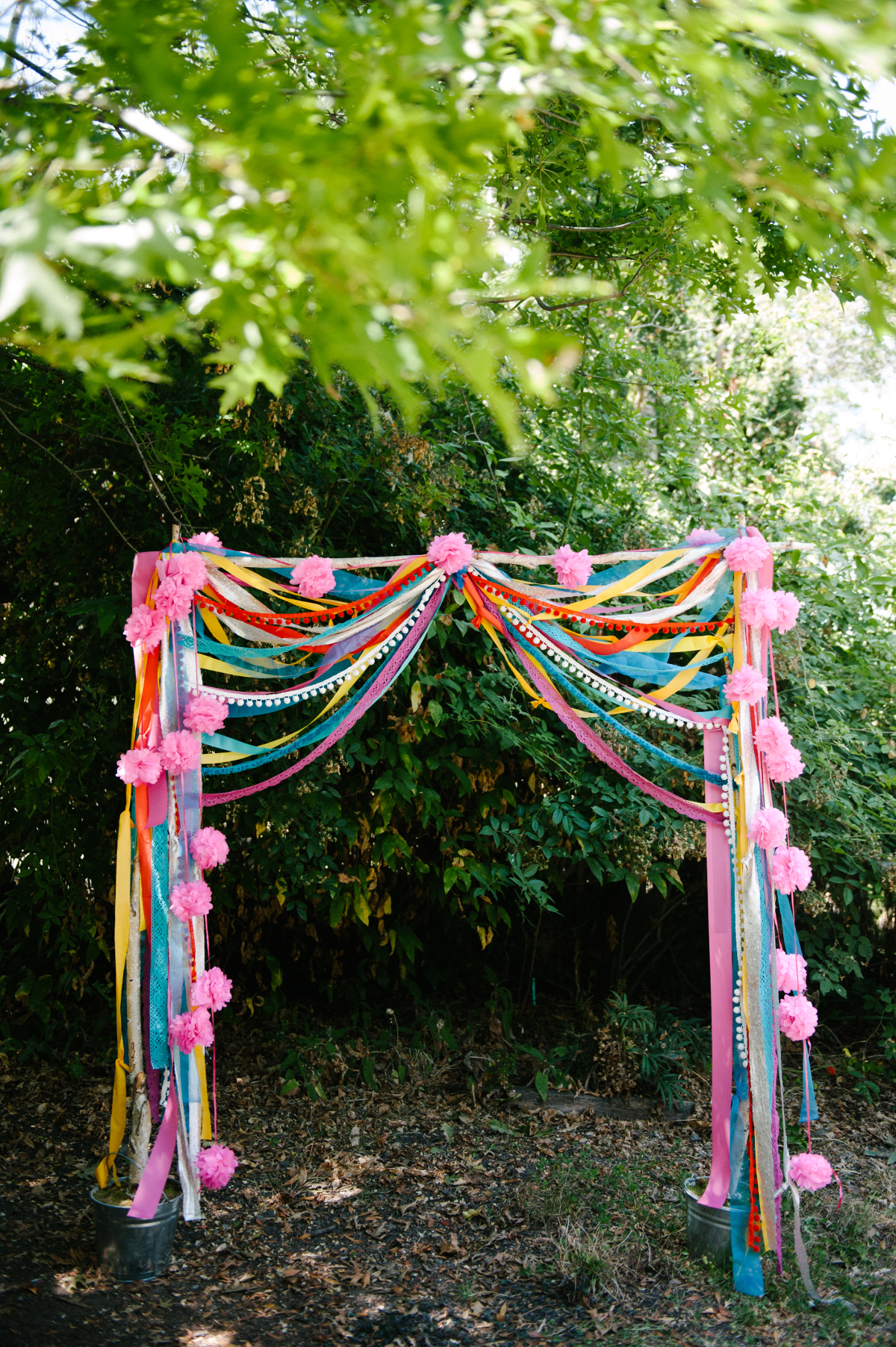 youtube canopy and wedding drapes pipe drape pvc diy watch