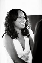Sponsor Introduction: Tiffany The Coordinator | A Practical Wedding