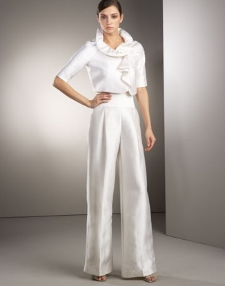 Beautiful  On Pinterest  Pant Suits Women39s Pant Suits And Mother Of The Bride