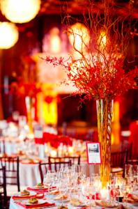 Dreams on a Dime Events & Weddings