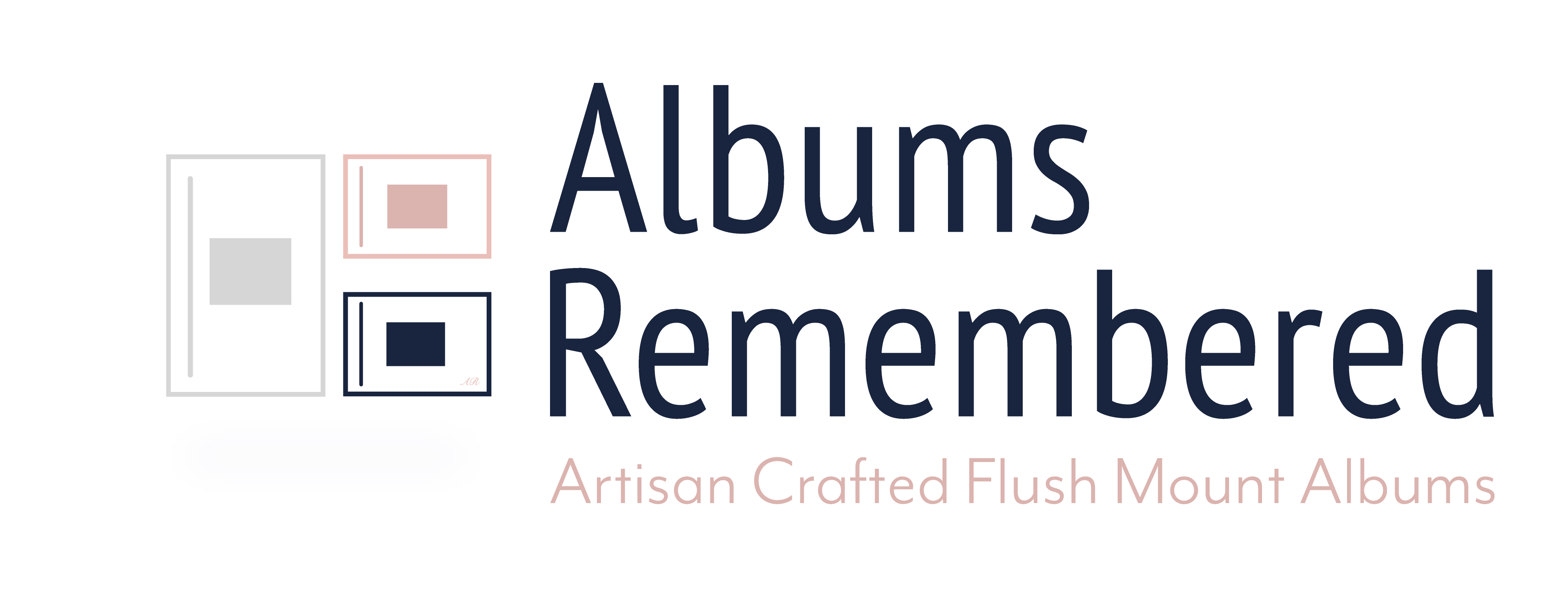 Albums Remembered Inc.
