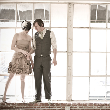 how to plan an affordable at home wedding a practical wedding
