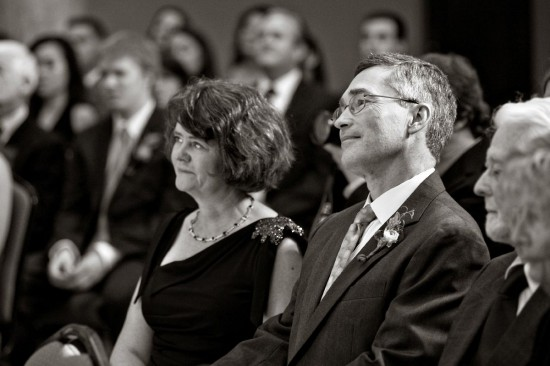 Carnegie Institution for Science Wedding (23)
