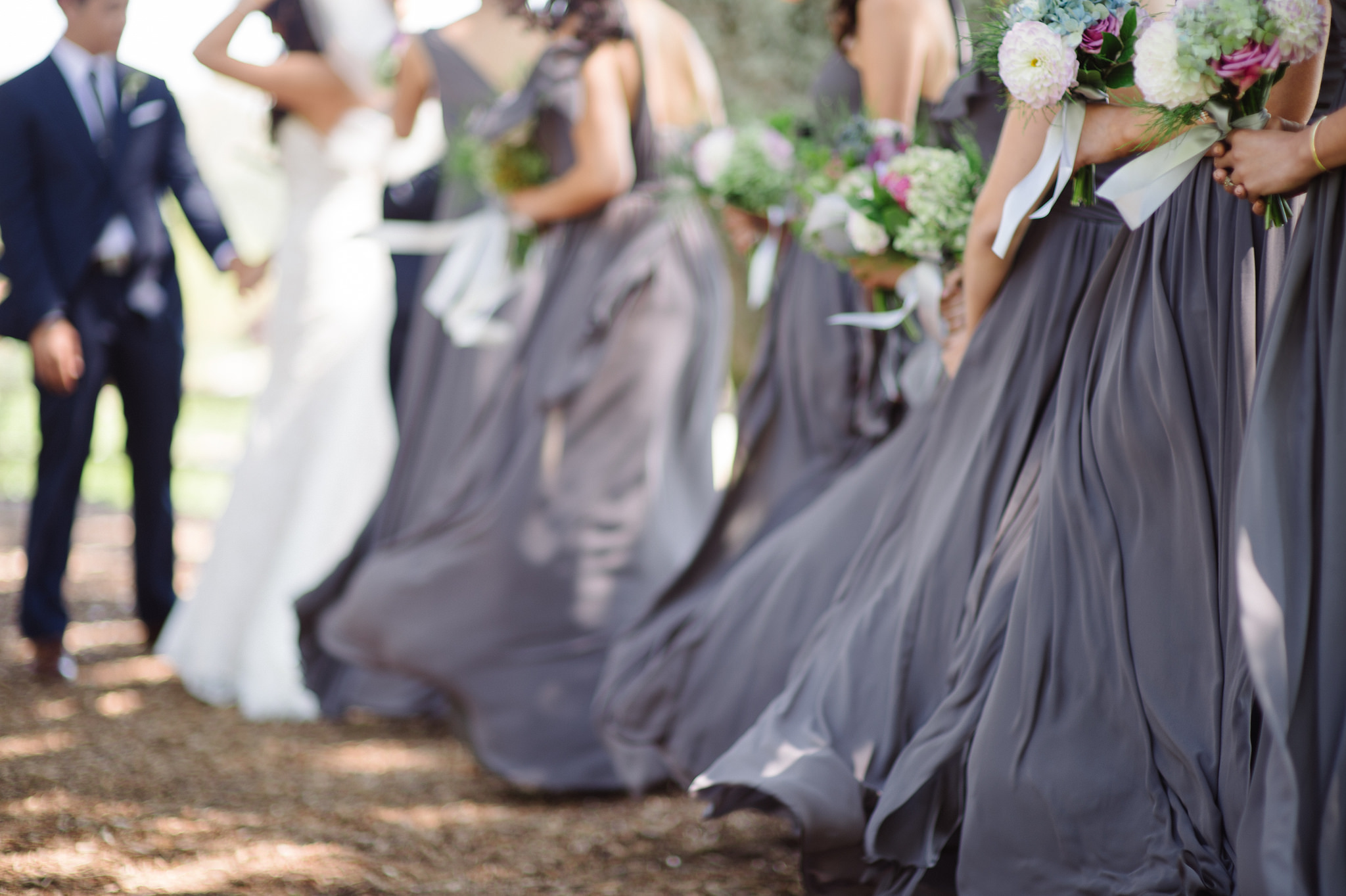 Writing a wedding ceremony 4 things you need to know a practical writing a wedding ceremony 4 things you need to know a practical wedding junglespirit Image collections
