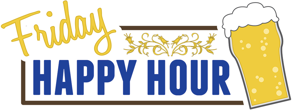Funny Happy Hour Invitations | Infoinvitation.co