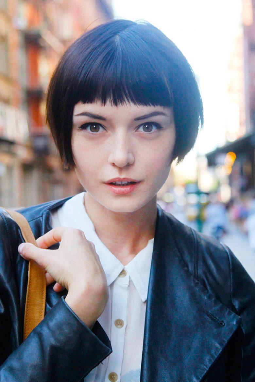 elle-02-street-chic-beauty-margarita-xln-xln