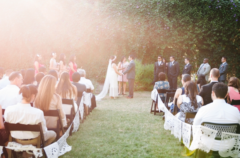 13 Awesome Budget Weddings Under 8 000 A Practical Wedding