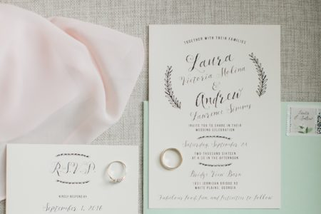 Wedding Invitation Fonts.18 Free Script Fonts For Your Diy Wedding Invitations A Practical