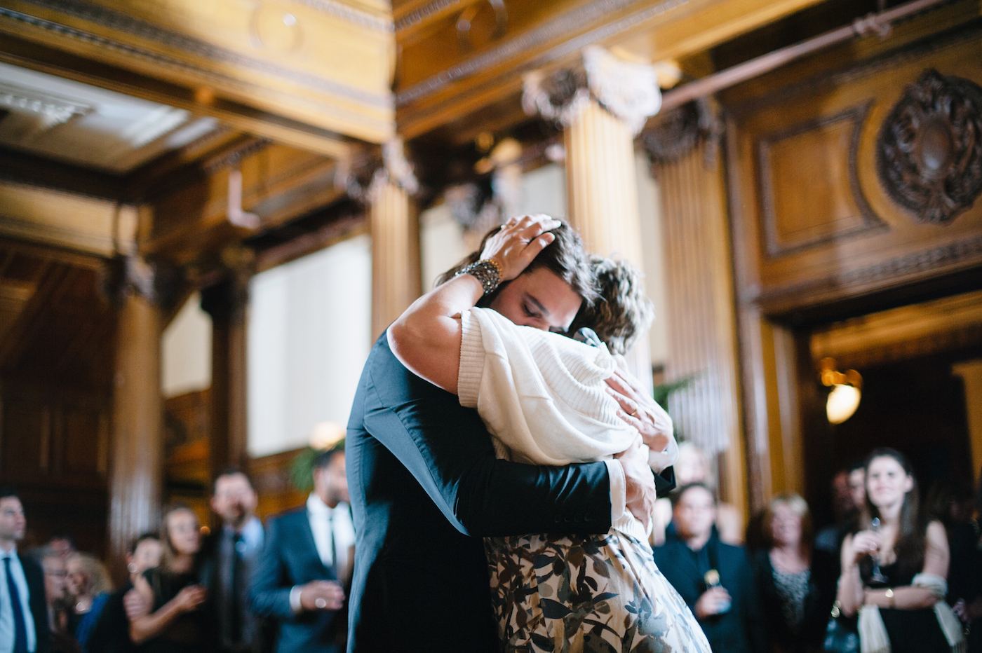 50 of the greatest mother son dance songs a practical wedding