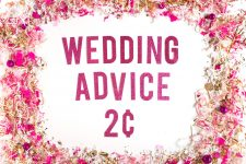 The Perfect Maid of Honor Speech: Tips and Sample Toasts   APW