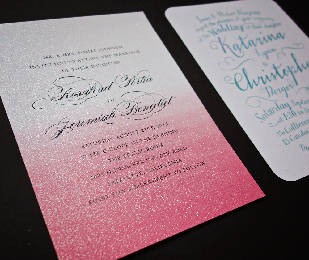 photograph about Printable Invitation Paper identified as Totally free Printable Abdomen Bands and Tags for Your Do it yourself Invites