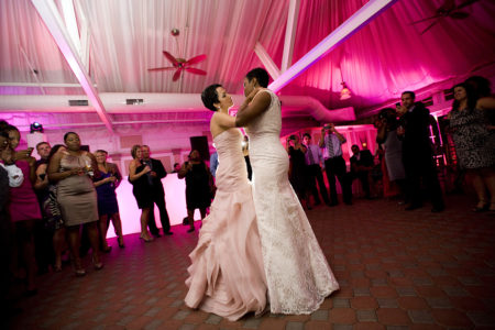 Wedding Songs 400 Of The Best For Every Part Of Your Day Apw