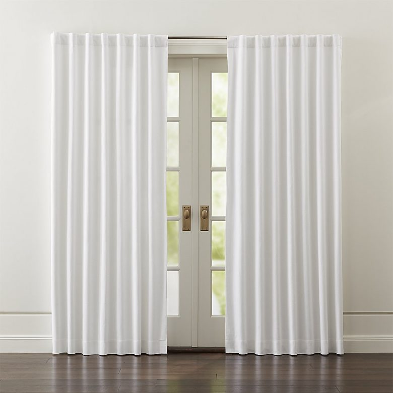 wallace-white-blackout-curtain-panel