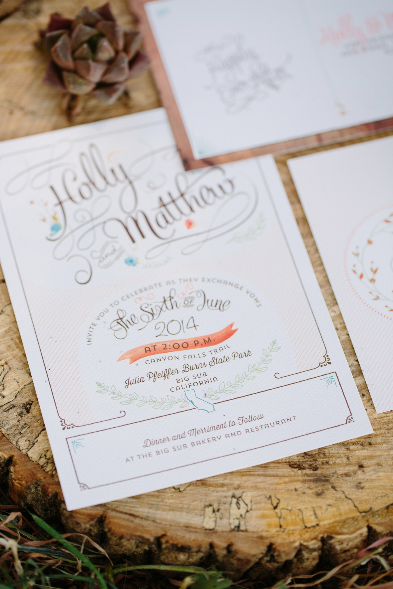 5 Tips For Getting People To Rsvp Your Wedding Invitation