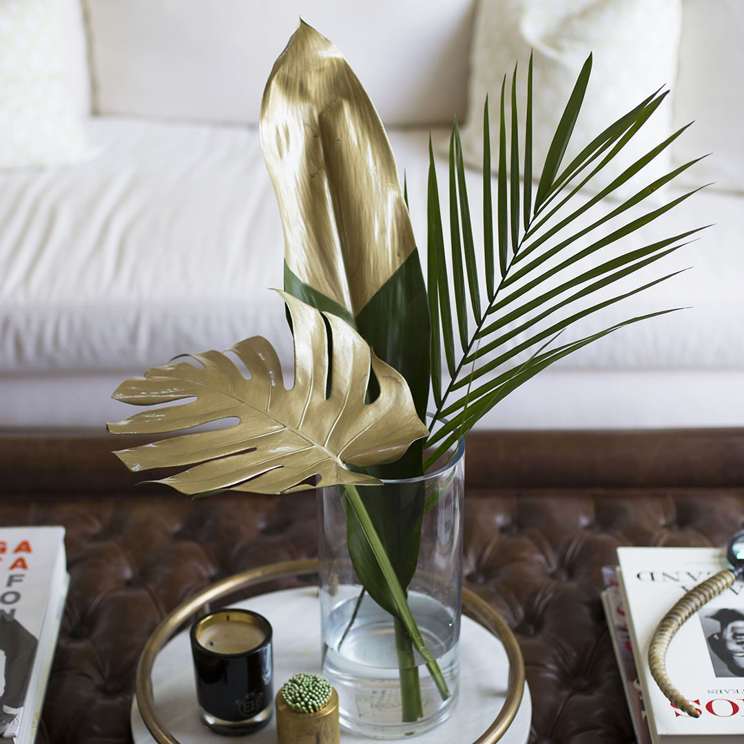 5 Easy Ideas For Chic Bridal Shower Decorations | A ...