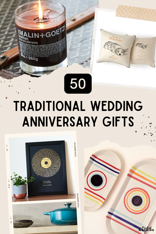 Anniversary Gifts graphic